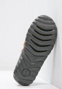 Superfit - HAPPY - Domácí obuv - lavagna - 4