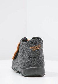 Superfit - HAPPY - Domácí obuv - lavagna - 3