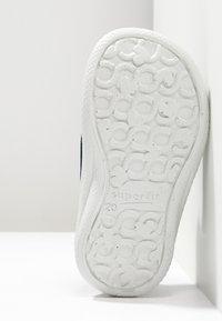 Superfit - POLLY - Zapatos de bebé - ocean - 5