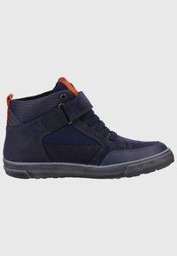 Superfit - Baskets montantes - blue - 6