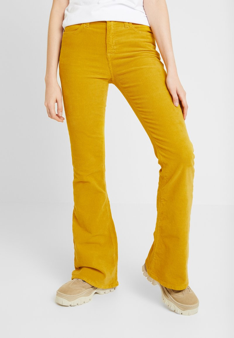 Lee - BREESE - Trousers - florida