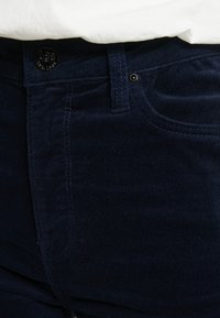 Lee - BREESE - Pantaloni - midnight - 3