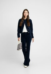 Lee - BREESE - Pantaloni - midnight - 1
