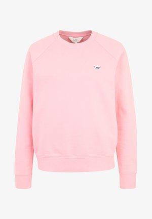 Felpa - la pink