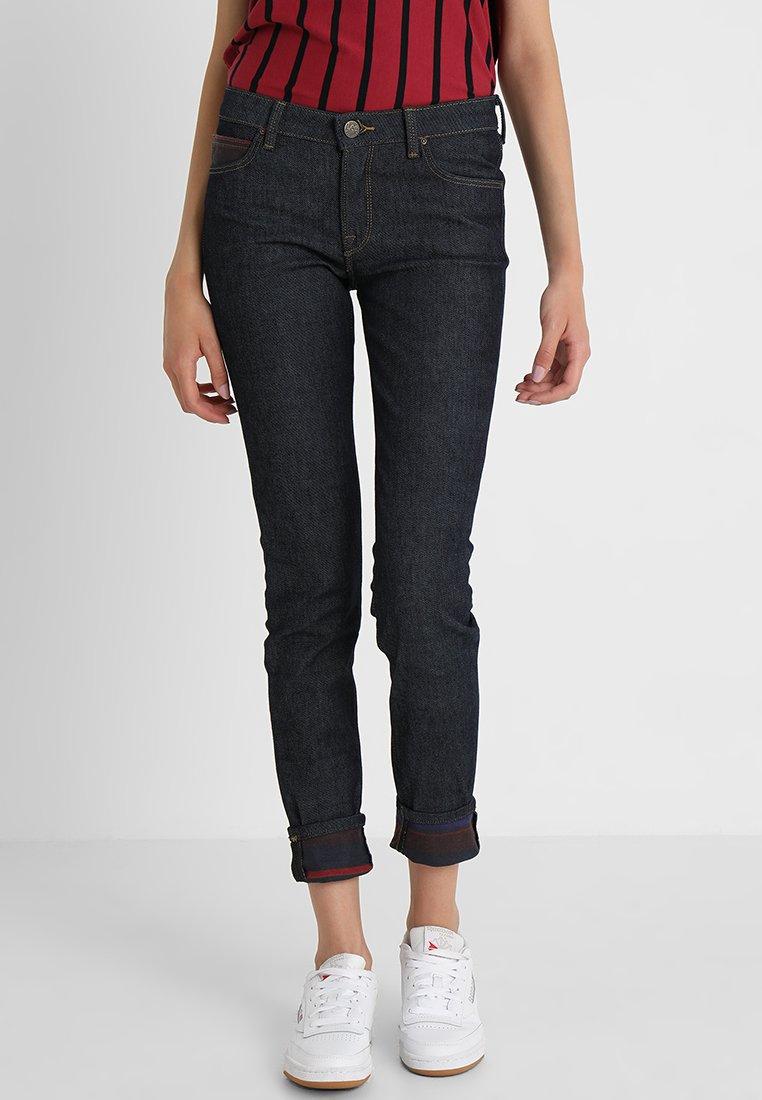 Lee - SCARLETT - Jeans Skinny Fit - rinse
