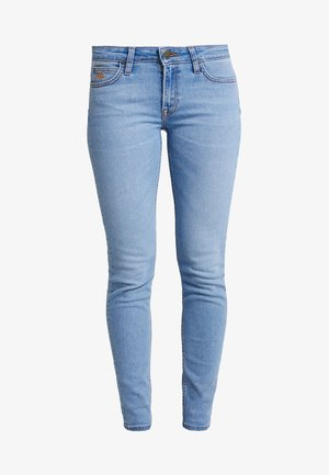 SCARLETT - Jeans Skinny Fit - flight
