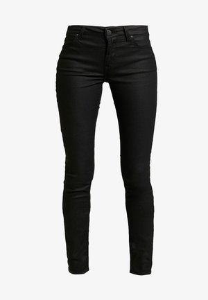 SCARLETT - Jeans Skinny - black