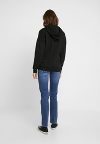 Lee - MARION - Jeans a sigaretta - stone blue denim - 2