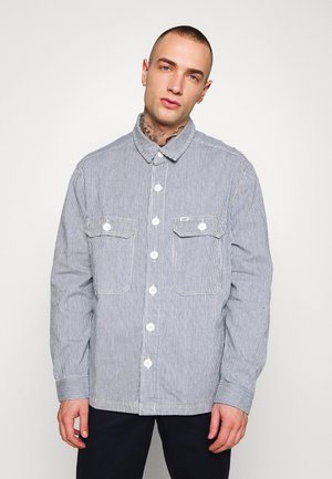 WORKWEAR - Camicia - summer wash