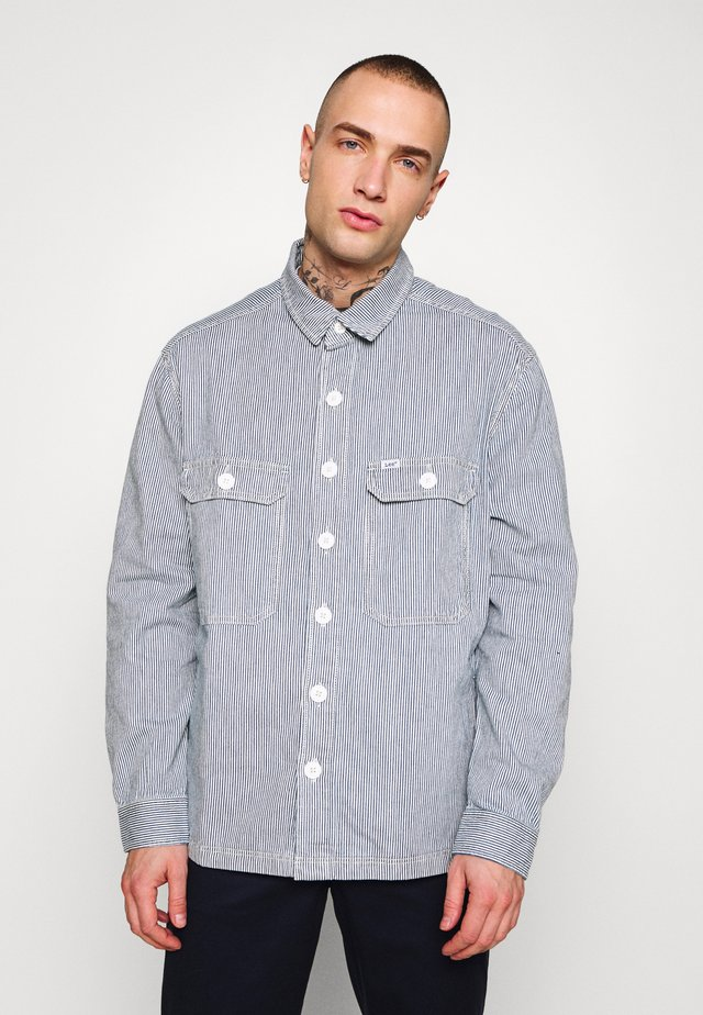 WORKWEAR - Shirt - summer wash