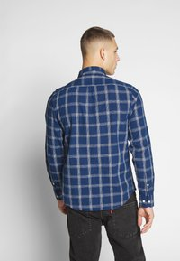 Lee - BUTTON DOWN REGULAR FIT - Camicia - washed blue - 2