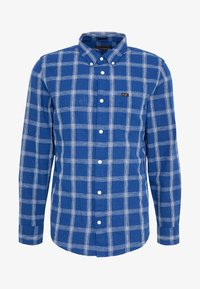Lee - BUTTON DOWN REGULAR FIT - Camicia - washed blue - 3