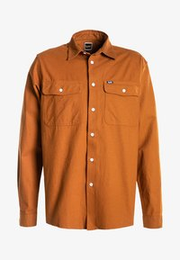 Lee - Camicia - brown - 5