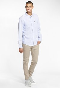 Lee - BUTTON DOWN - Overhemd - blue - 1