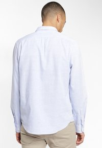 Lee - BUTTON DOWN - Overhemd - blue - 2