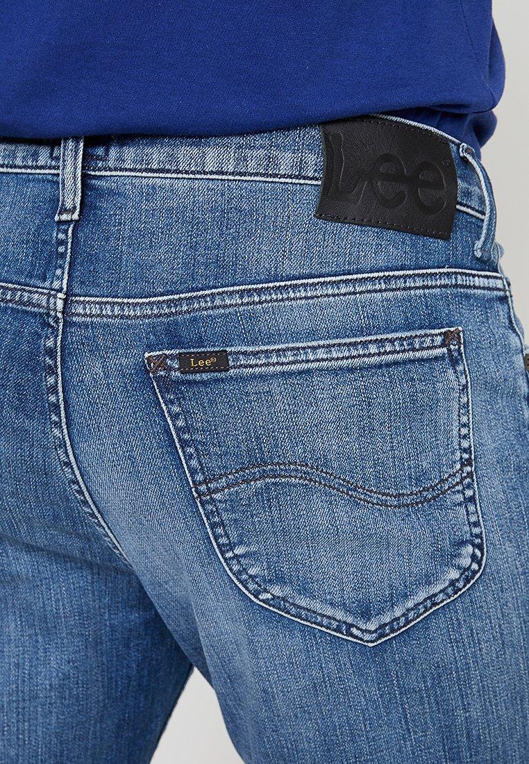 RiderJean Lee Days RiderJean Slim Lee Blue 13TcFKJl