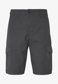 Lee - FATIQUE  - Shorts - steel grey - 4