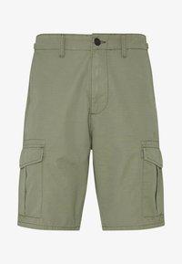 Lee - FATIQUE  - Shorts - lichen green - 3