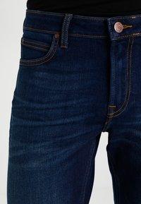 Lee - MALONE  - Skinny džíny - bright blue - 3