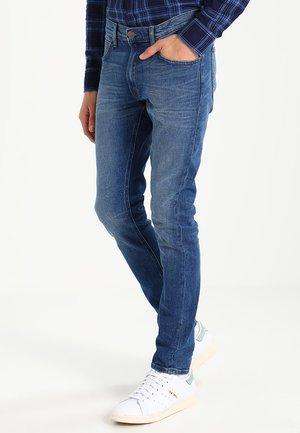LUKE - Jeans slim fit - fresh