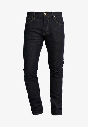 LUKE - Jeans slim fit - rinse
