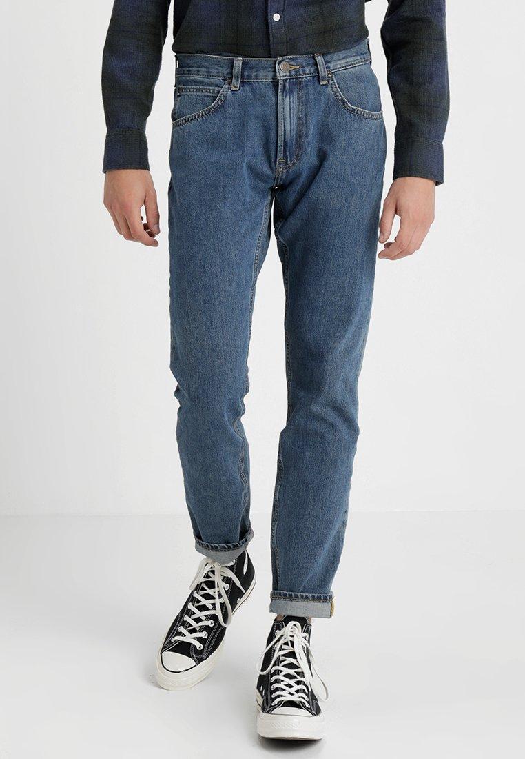 LukeJean Vintage LukeJean Slim Slim Lee Lee LukeJean Lee Slim Vintage Vintage sChBQrdxt