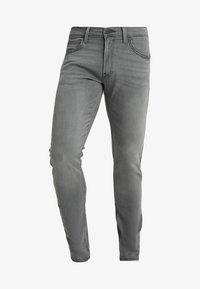 Lee - LUKE - Jeans slim fit - rainstorm - 4