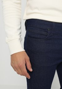Lee - MALONE - Jeans slim fit - rinse - 3