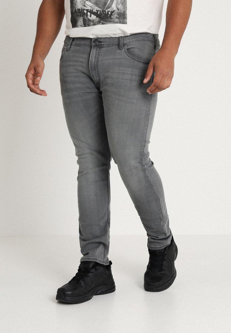 Lee - LUKE - Slim fit jeans - rainstorm