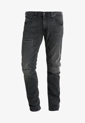 LUKE - Jeans Slim Fit - grey denim