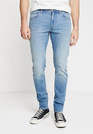 LUKE - Jeans slim fit - light daze