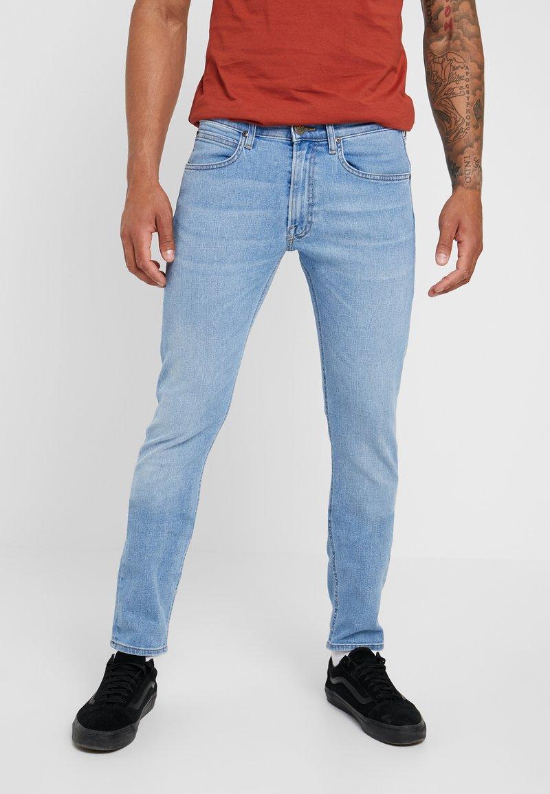 Lee - LUKE - Slim fit jeans - flight