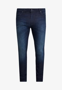 Lee - MALONE - Jeans Skinny Fit - pine blue - 3