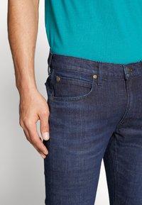 Lee - LUKE - Jeans slim fit - deep foam - 3
