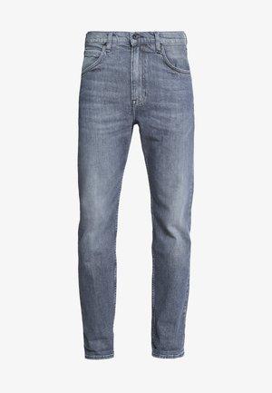 AUSTIN - Jeans a sigaretta - worn in watts
