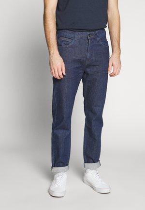 AUSTIN - Straight leg jeans - jackson deep