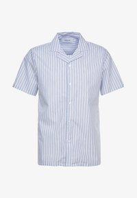 Legends - CLARK - Camisa - light blue - 3