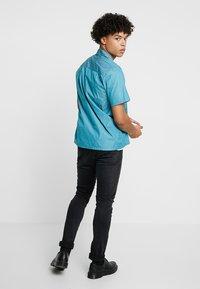 Legends - CLARK - Camisa - turquoise - 2