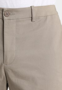 Legends - CENTURY TROUSERS - Chino kalhoty - khaki - 3