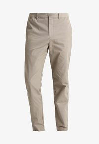 Legends - CENTURY TROUSERS - Chino kalhoty - khaki - 4