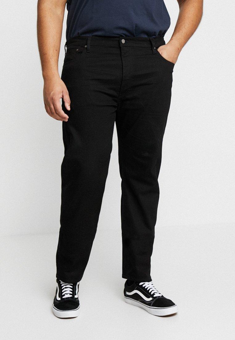 Levi's® Big & Tall - 502™ REGULAR TAPER - Jeans Straight Leg - nightshine
