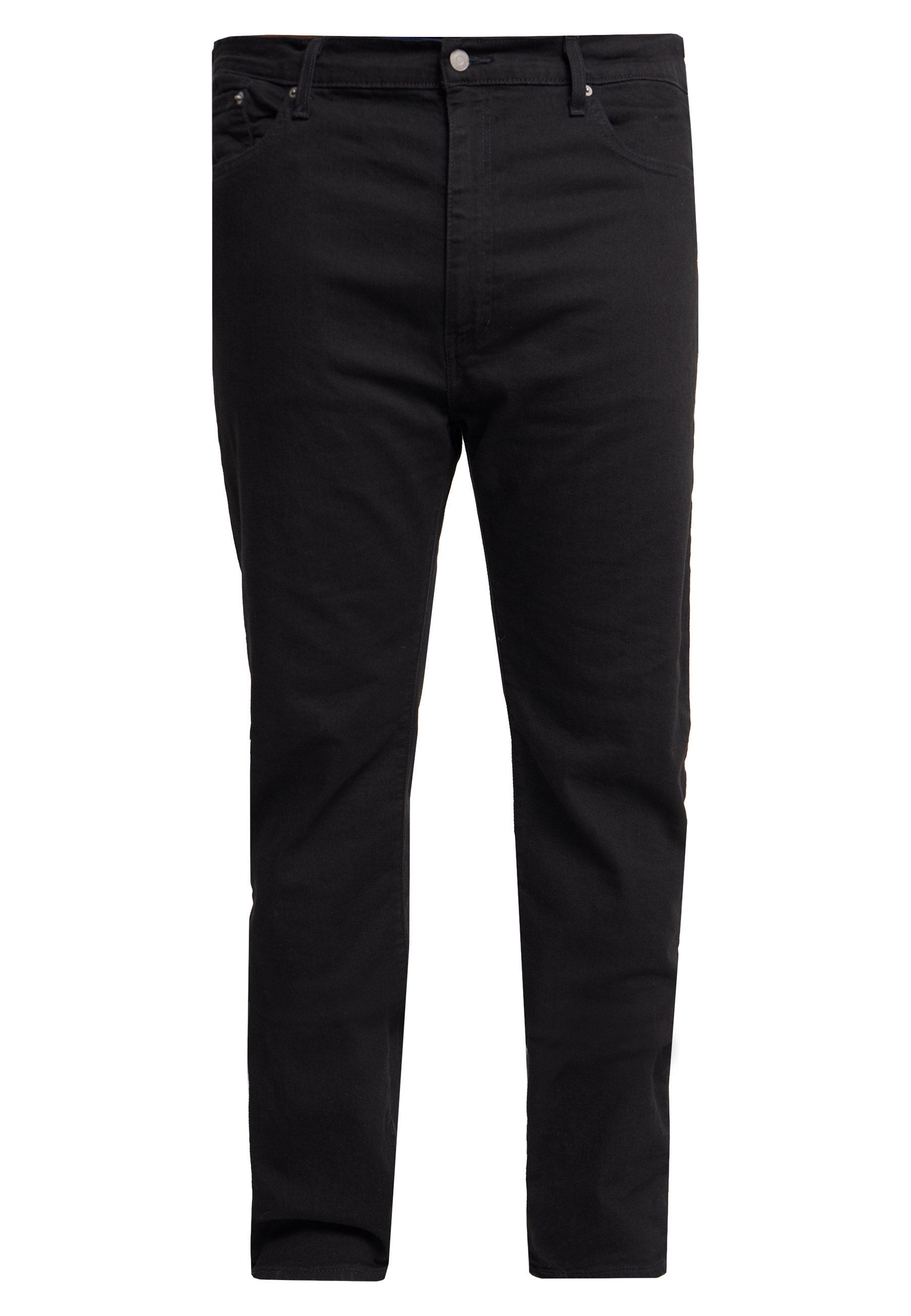 Levi's® Plus 502™ Regular Taper - Jeans Straight Leg Nightshine