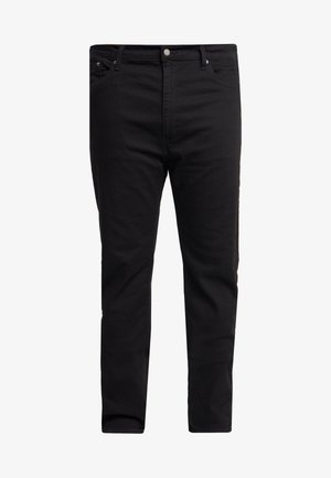 502™ REGULAR TAPER - Straight leg jeans - nightshine