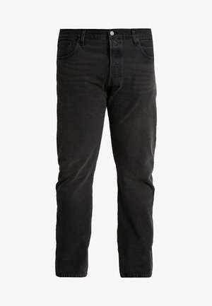 501® LEVI'S®ORIGINAL FIT - Džíny Straight Fit - solice