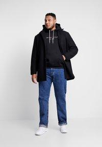 Levi's® Plus - 501® LEVI'S®ORIGINAL FIT - Straight leg jeans - stonewash - 1