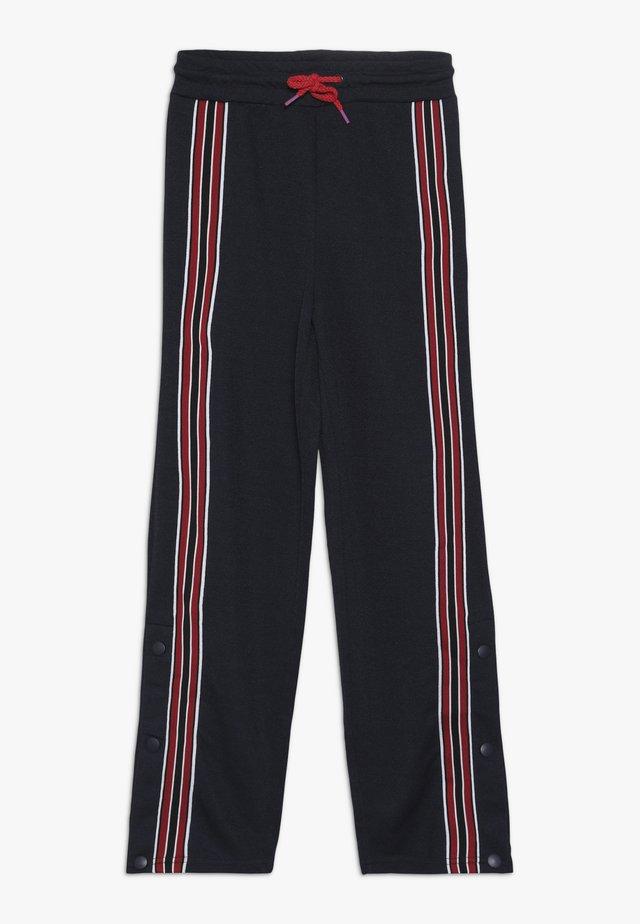 TEEN GIRLS PANTS - Bukse - navy blazer
