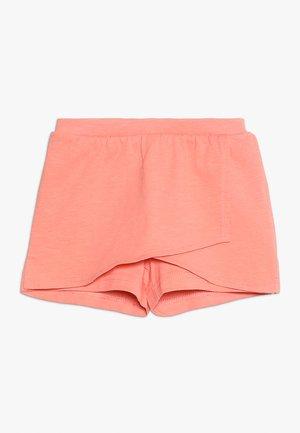 SMALL GIRLS - Shorts - desert flower