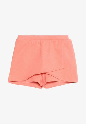 SMALL GIRLS - Shorts - desert flower