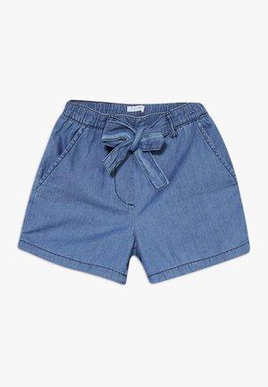 TEEN GIRLS  - Shorts - light blue