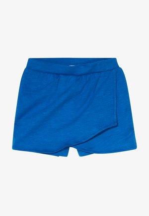 SMALL GIRLS - Shorts - princess blue